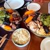 【アソーレス諸島】サンミゲル島での食事を一挙に紹介(4)