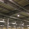 LED照明器具 工場などの高天井用