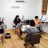 加賀市の二胡教室 | Niko Music Labo