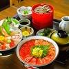 【オススメ5店】出雲市(島根)にある海鮮丼が人気のお店