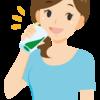 森永製菓の「おいしい青汁」はお試しセットあり
