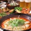 【オススメ5店】天神・西中洲・春吉(福岡)にある担々麺が人気のお店