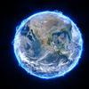 NWOの砂上の楼閣が瓦解中で、世界中の人々が世界規模の覚醒に至りつつある ―注意すべきことは…