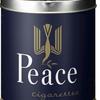 【タバコレビュー】 缶ピース