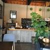 堺古民家カフェ『サカイノマ』でランチを食べた感想