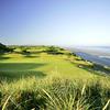 設計家トム・ドォーク|Top 100 Golf Courses of the World