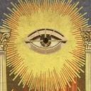 マルクの眼