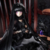 【Iris Collect】Kina's Fantasy Romances『ミレーネ ~デシャール家の堕天使~』アイリスコレクト 1/3 美少女ドール【アゾン】より2021年8月発売予定☆