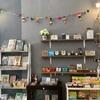 チェンライに来たら絶対に立ち寄って欲しいお店とおすすめカフェ