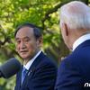 (海外の反応) 「台湾」を明記、米国などに肩入れする日本「韓日改善」責任転嫁の可能性