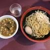 山形駅のすぐ近くにある人気店『麺藤田』でつけ麺を食べてきたわ!【山形県山形市】