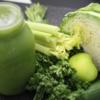 【オススメの青汁】野菜不足が原因だった慢性的な下痢が青汁で治った話