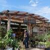 日本列島植木植物園の視察研修 岡山、香川