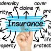 【長寿化による死亡保険値下げ】標準死亡率の引下げで保険商品への影響は?