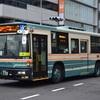 西武総合企画 S-323号車