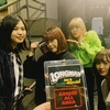 GIRLFRIEND  札幌初ライブ! LONGMAN 2020 JUST A BOYS & GIRLSに出演!