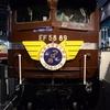 鉄道博物館 東海道本線全線電化60周年記念イベント開催
