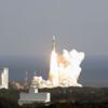 ●国際宇宙ステーション(ISS)に物資を運ぶ日本の無人補給船「こうのとり」搭載、H2Bロケット打ち上げ成功