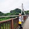 るんちゃんとゆるハイク♪<<秩父札所巡り第4回目 ①>>