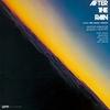 山口真文: After the rain(1976) 40年前と思えぬ瑞々しさ