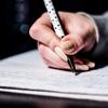 外資系金融に入社するために必要な英語のレベルはTOEICで何点くらい?