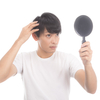 【AGA】男の悩み、抜け毛や脱毛症の原因から見る科学根拠に基づいた5つの治療方法。