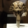 古代エジプト展 その1