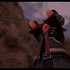 【キングダムハーツ3】光が消えた日#24【攻略・プレイ日記】