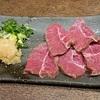 お肉愛に溢れる店長さんこだわりの焼肉店「煌牛」(豊中市 蛍池)