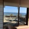 【伊豆下田】浜辺の宿「濤亭-TOUTEI-」