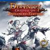 PS4 ディヴィニティオリジナルシン オフライン2人協力プレイ