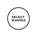 SELECT WANWA