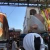 円頓寺の七夕祭り