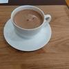 札幌市 カフェ  de  ごはん / 北大正門入り口のカフェが変わった