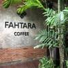 チェンマイの旧市街でカフェ巡り!タイミルクティーが最高に美味しい