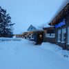 モイ! 自腹フィンランド 第八弾!!  オーロラの町 サーリセルカ その1 スキー場へ!!