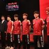 【選手動向】 Sengoku GamingがLoL部門の選手とコーチ陣の契約満了を発表