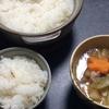 アニメ『甘々と稲妻』再現料理集