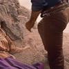 ②-「ゴダールの映画史」で引用された映画