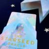 魂の目的を知る、スターシードのためのオラクルカード - The Starseed Oracle