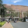 【マキシムズ・ホテル】フィリピン/マニラ・パサイ