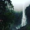 【和歌山の旅】日本一高い那智の滝を見に行こう♬