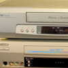 【VHSビデオテープをPCに取り込んだメモ・2014年-2016年】