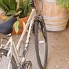 ここまでにルームメイトに教えてもらった単語の巻& 自転車を買ったよ!の巻