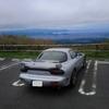 《 RX-7との旅 》ゴールデンウィークに箱根へ行ってきました(後編)