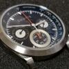 【wena wrist pro】手首の細いボクには40mmの腕時計がベストバランスだった!【BEAMS】