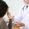 40代女性の高血圧が多い理由!「更年期高血圧」って何?