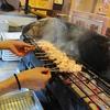 【オススメ5店】周南市・下松市(山口)にある焼き鳥が人気のお店
