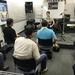 藤野美由紀サックス・ワークショップ「基礎からはじめるアドリブトレーニングワークショップ」開催しました!