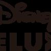 ディズニー公式 Disney DELUXE 【ディズニーデラックス】お子さんと一緒に見るのにも、おすすめです!